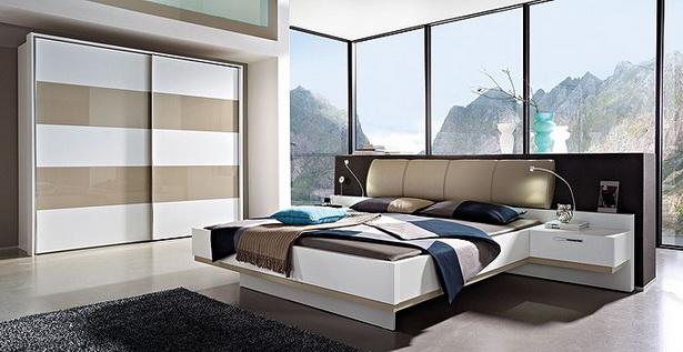 Nolte möbel schlafzimmer
