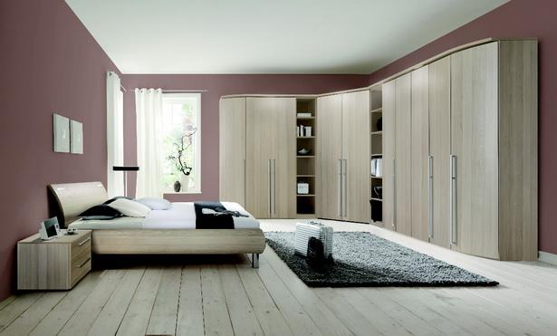 Atemberaubend Nolte Möbel Schlafzimmer Ideen - Hauptinnenideen ...