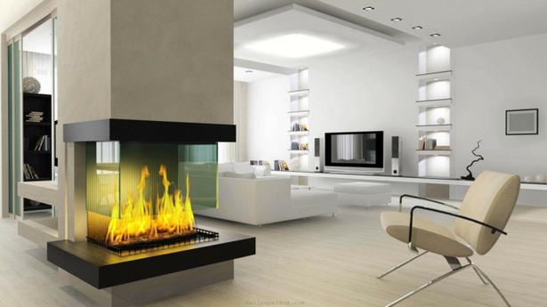 Raumgestaltung wohnzimmer ideen
