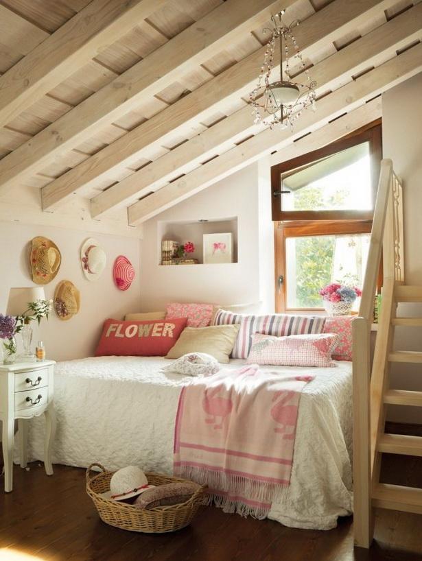 Romantische schlafzimmer ideen