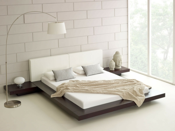 schlafzimmer-bett-modern-34_10.jpg