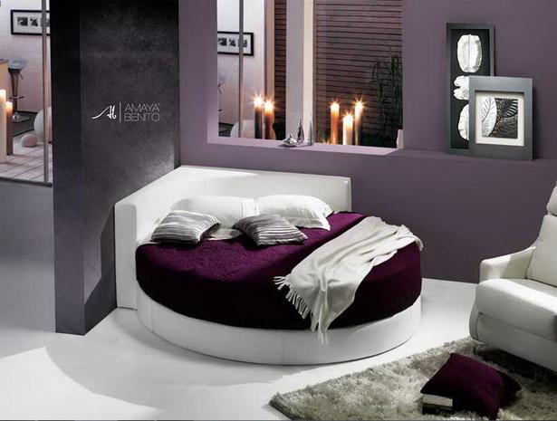luxus bett moonlight