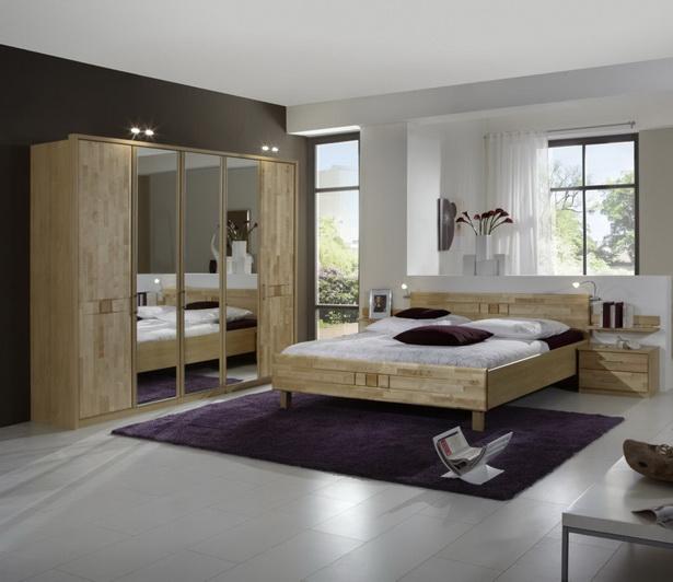 schlafzimmer bildergalerie. Black Bedroom Furniture Sets. Home Design Ideas