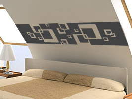 Schlafzimmer dachschräge gestalten