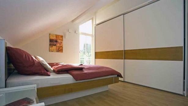 schlafzimmer dachschr ge ideen. Black Bedroom Furniture Sets. Home Design Ideas