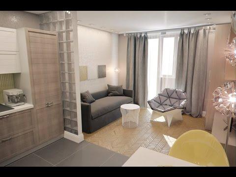 Kleines Schlafzimmer Gestalten : Schlafzimmer einrichten kleiner raum