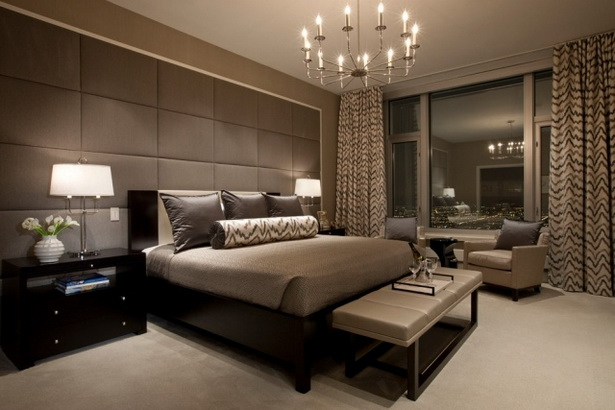 schlafzimmer-gardinen-ideen-60_14.jpg
