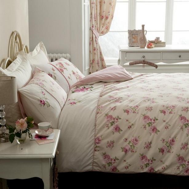 schlafzimmer gestalten romantisch - Schlafzimmer Romantisch