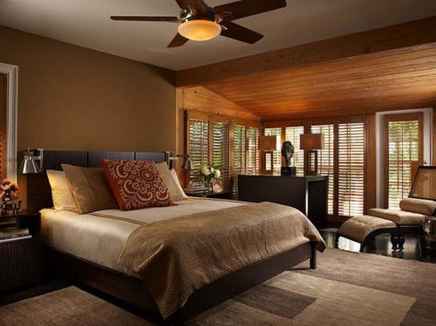 farbgestaltung schlafzimmer dachschräge