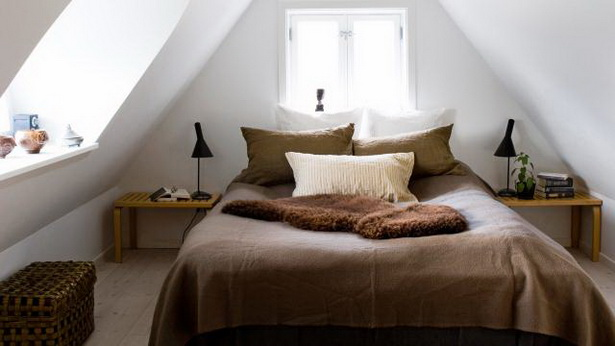 Schlafzimmer Ideen Dachschräge schlafzimmer ideen dachschräge