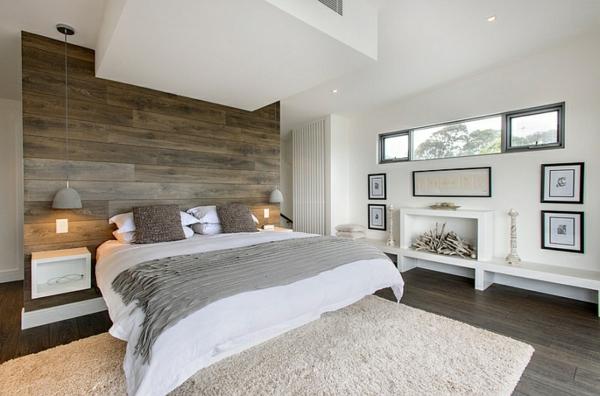Schlafzimmer ideen einrichtung