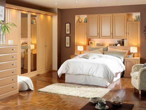 schlafzimmer ideen f r kleine r ume. Black Bedroom Furniture Sets. Home Design Ideas