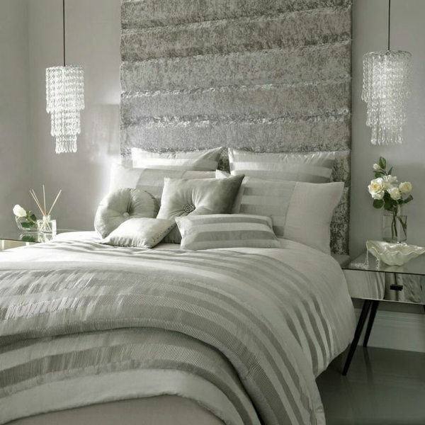 Schlafzimmer ideen gestalten