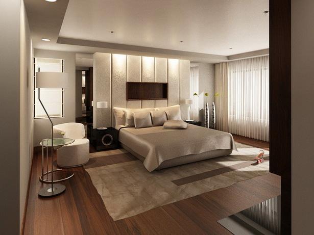 Schlafzimmer inneneinrichtung