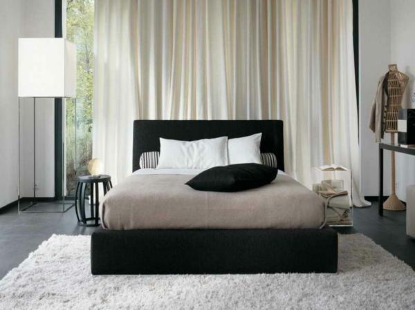 schlafzimmer-mit-schwarzem-bett-34_2.jpeg