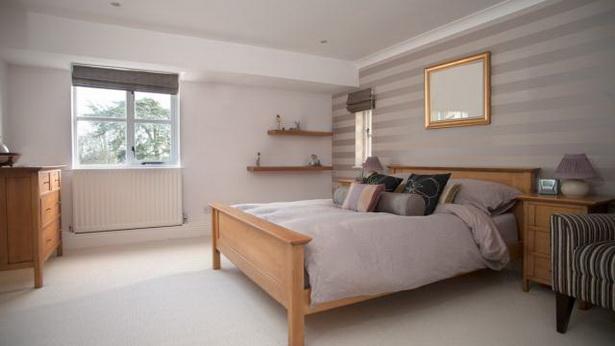 schlafzimmer renovieren ideen bilder. Black Bedroom Furniture Sets. Home Design Ideas