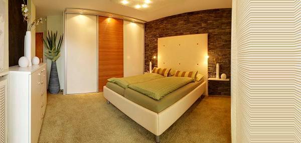 Schlafzimmer renovieren ideen bilder - Schlafzimmer renovieren ideen ...