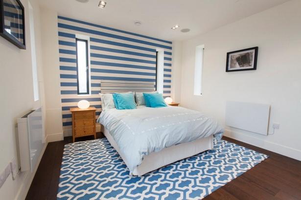 Schlafzimmer Streichen Ideen schlafzimmer streichen ideen bilder