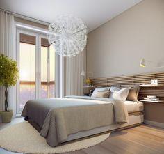 Schlafzimmer wandfarben beispiele