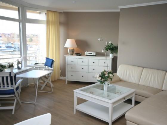 Sch n eingerichtete wohnzimmer for Eingerichtete wohnzimmer modern