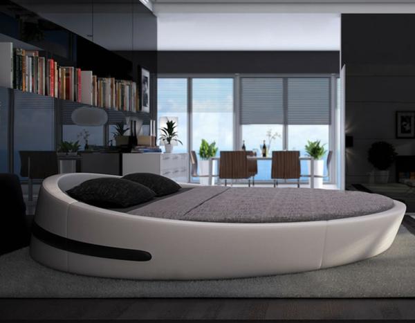 Schöne schlafzimmer einrichtungen