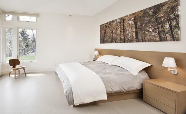 Schöne wandbilder für schlafzimmer