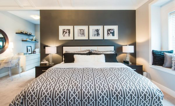 Sch ne wandbilder f r schlafzimmer - Quadro camera da letto ...