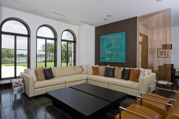 Schöne Wohnideen schöne wohnideen für wände