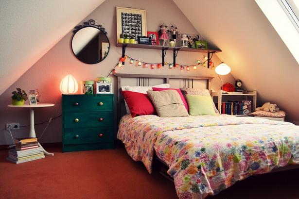 sch ne zimmer einrichtungen. Black Bedroom Furniture Sets. Home Design Ideas