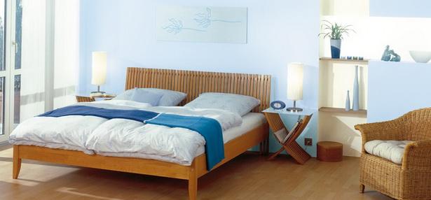 Schöner Wohnen Farben schöner wohnen farbe schlafzimmer