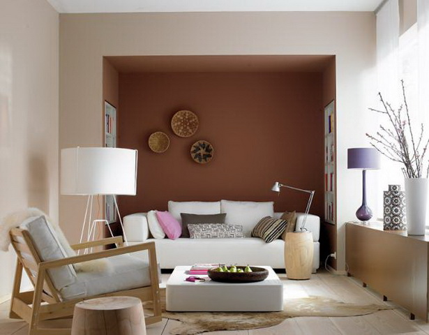 Schöner wohnen farbe schlafzimmer