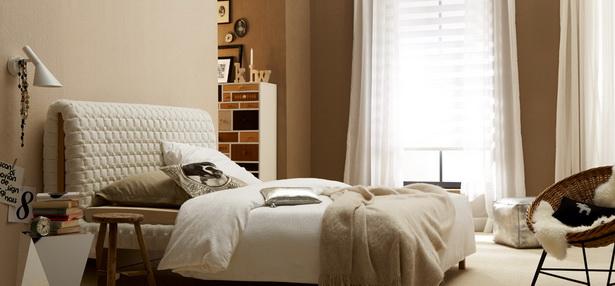 sch ner wohnen farbe schlafzimmer. Black Bedroom Furniture Sets. Home Design Ideas