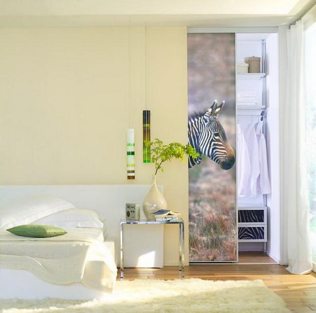 Schlafzimmer Lila Streichen Schoener Wohnen Trendfarbe: Schöner Wohnen Farbe Schlafzimmer