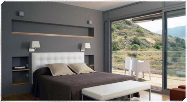 Schönsten schlafzimmer