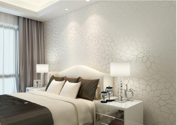stunning ideen f r schlafzimmergestaltung photos. Black Bedroom Furniture Sets. Home Design Ideas