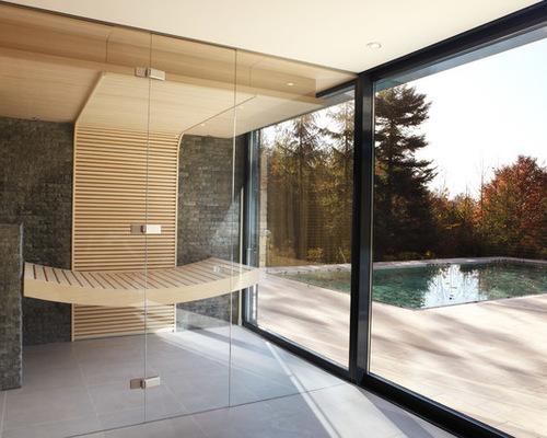 Tolle Badezimmer Ideen tolle badezimmer