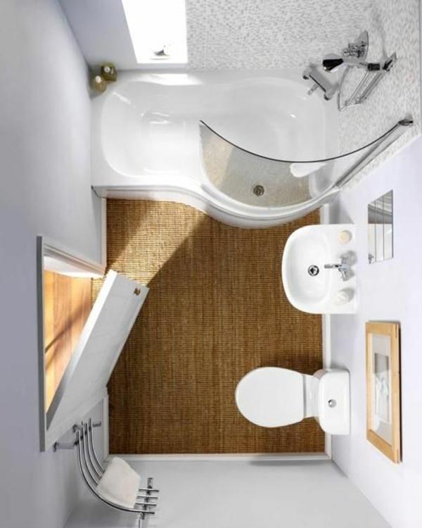 Badezimmer Vorschläge vorschläge badezimmer