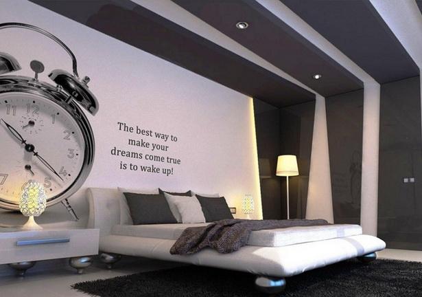 wand streichen ideen schlafzimmer. Black Bedroom Furniture Sets. Home Design Ideas