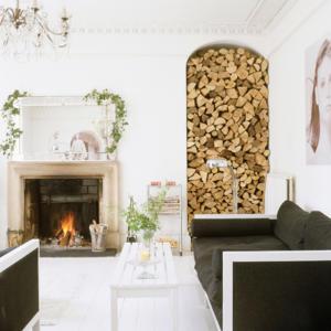 Wohnideen Wohnzimmer Mediterran beautiful wohnideen wohnzimmer mediterran gallery best