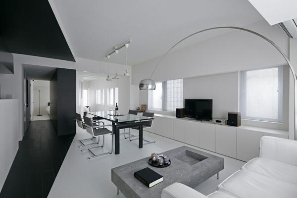 Best Wohnideen Wohnzimmer Weis Ideas - Rellik.us - rellik.us