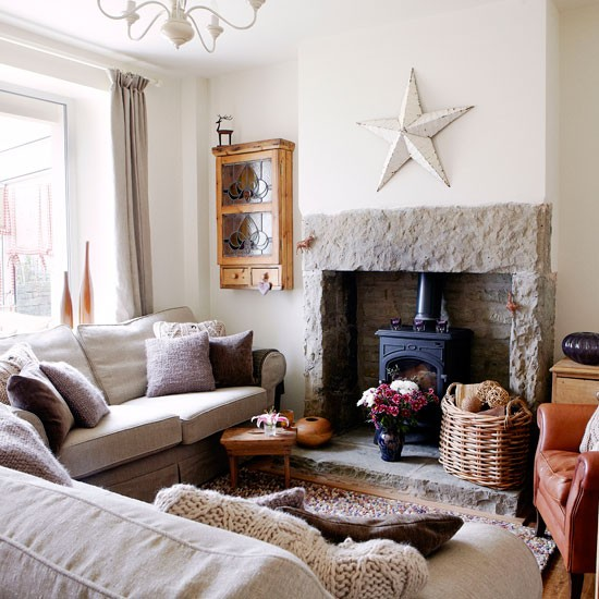 Wohnideen Wohnzimmer In Weiss wohnideen wohnzimmer weiß