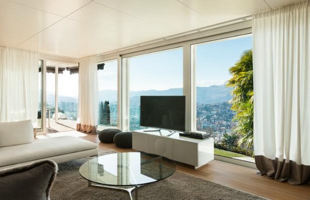 Wohnungseinrichtung ideen wohnzimmer