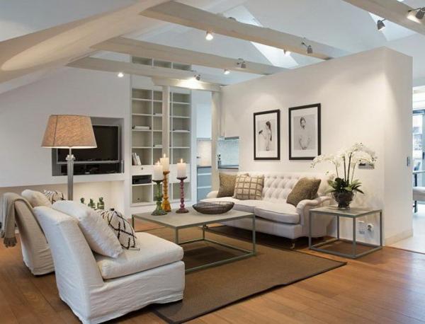 Dekoideen Wohnzimmer : Wohnzimmer deko idee
