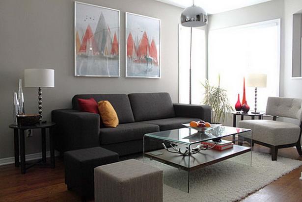 Wohnzimmer Licious Wohnzimmer Farbe Inspiration: Wohnzimmer Grau Freshouse  Wohnzimmer Farbe Gestaltung Wohnzimmer Farbe Taupe