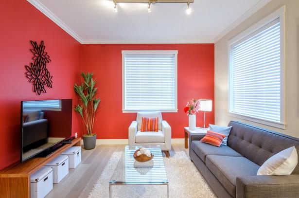 emejing wohnzimmer farblich gestalten contemporary interior design ideas. Black Bedroom Furniture Sets. Home Design Ideas