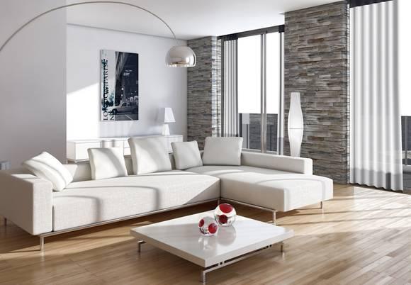 Wohnzimmer lampen ideen
