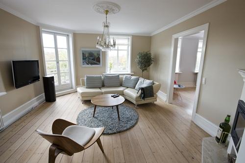 Neues Wohnzimmer Gestalten: Stylisch Und Modern