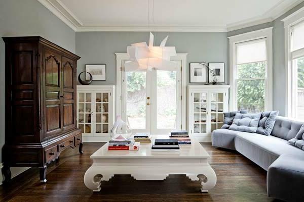 beautiful wohnzimmer neu gestalten gallery. Black Bedroom Furniture Sets. Home Design Ideas