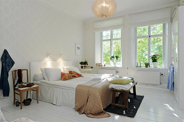 zimmer gem tlich gestalten. Black Bedroom Furniture Sets. Home Design Ideas
