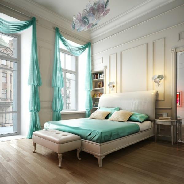 Schlafzimmer Ideen Farben zimmer ideen farben